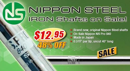 Nippon Steel