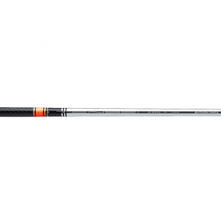 Mitsubishi Tensei CK Orange Wood Shaft + Adapter & Grip