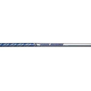 Grafalloy 2019 ProLaunch Blue 45 Graphite Wood Shaft + Adapter & Grip