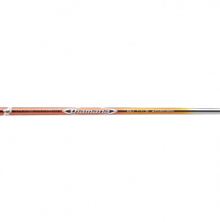 Mitsubishi Diamana RF-Series Wood Shafts + Adapter & Grip