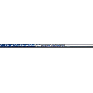 Grafalloy 2019 ProLaunch Blue Graphite Iron Shafts