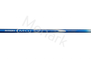 Integra MOI Plus Graphite Shaft + Adapter & Grip