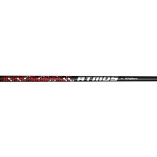 Fujikura ATMOS Red 5 Fairway Graphite Shafts