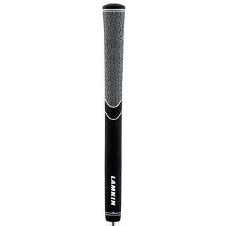 Lamkin ST +2 Hybrid Standard Golf Grips