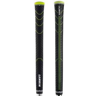 Lamkin Sonar+ Tour Calibrate Standard Golf Grips