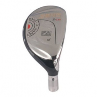 Bang Golf ST539 Hybrid Head