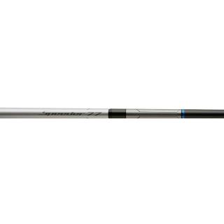"TaylorMade Fujikura Speeder 77 0.350"" Graphite Wood Shaft"