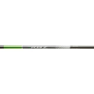"TaylorMade RBZ Matrix Ozik XCON-5 0.350"" Graphite Wood Shaft L-Flex"