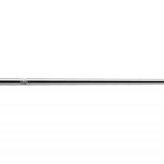 "Nippon N.S. Pro 840 0.370"" Par Tip Steel Iron Shafts S Flex"