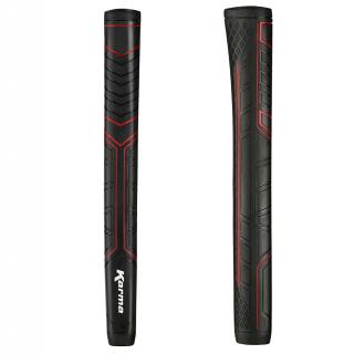 Karma Big Softy Oversize Putter Golf Grips