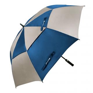 Orlimar Cyclone Auto Opening Umbrella