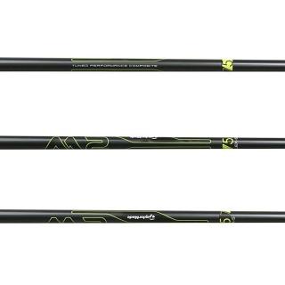 TaylorMade M2 REAX 75 Graphite Iron Shaft - S Flex
