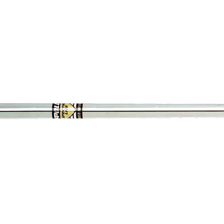 Apollo Spectre Lite Steel Shaft