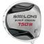 Integra SoooLong 750 Titanium Driver Head