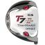 Tour Model T7 425 Offset Titanium Driver Head