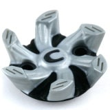 Champ Helix Golf Spikes