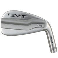 SMT Golf 479 Hollow Core Iron Heads