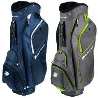 Orlimar CRX 14.6 Golf Cart Bag