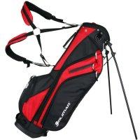 Orlimar SRX 5.6 Golf Stand Bag