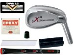 Extreme-5 Tour Grind Wedge Component Kit-RH