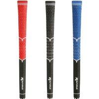 Karma V-Cord Standard Golf Grips