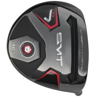 Custom-Built SMT Golf V2.5 Beta Cup Face Titanium Driver