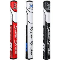 SuperStroke Traxion Tour 3.0 Golf Putter Grips