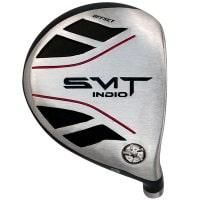 SMT Golf Indio Offset Fairway Wood Heads