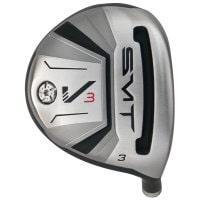 SMT Golf V3 455 Fairway Wood Heads