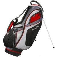 Powerbilt TPS Dunes Golf Stand Bag