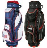 Powerbilt TPS 5400 Golf Cart Bag