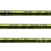 Aldila RIPd NV 65 Graphite Wood Shaft